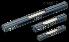 Wyler管状气泡式水平仪59系列