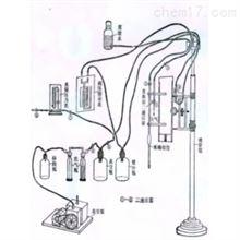 FX-1土壤颗粒分析吸管