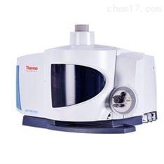 iCAP™ 7600 ICP-OES 等离子体光谱仪