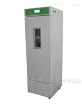 绿博种子老化试验箱