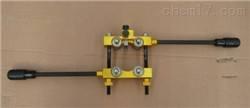 上海旺徐BK50-105电缆剥皮器