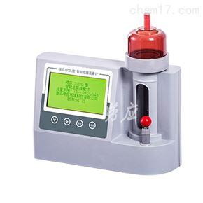 崂应7030L型崂应7030L型 智能皂膜流量计