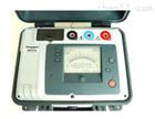 MIT510/2美国Megger (AVO)绝缘电阻测试仪