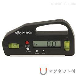 日本小寺数字校平器DI-100M