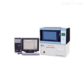 TKWSC-8000微機水分測定儀,煤質分析儀器