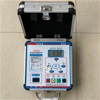 TD2571接地電阻測試儀