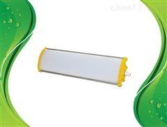 通明电器 BC5402D-L20-E2/白光吸顶式