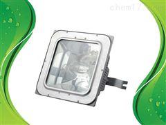 GT29100-100WGT29100-100W防眩棚顶灯/加油站双端金卤灯