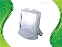 尚为 LED泛光灯/40W 支架安装/SW7213
