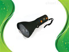 CFS0002带磁铁吸附防爆手电筒/LED手电工作灯