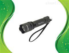 CON6028正辉CON6028电筒/充电式/锂电CON6028
