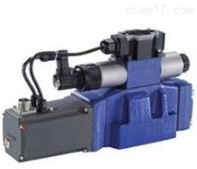 R900775780德国博世BOSCH液压电磁阀材质说明