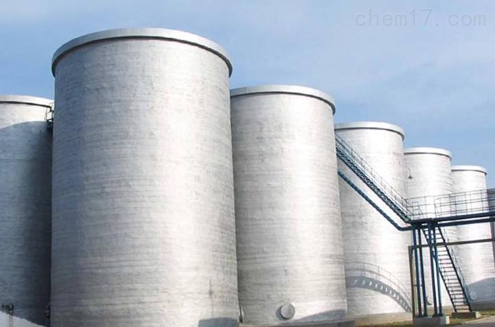 湖北省白酒污水 处理优质生产厂家