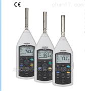 日本小野ONOSOKKI聲級計 原裝進口噪音計