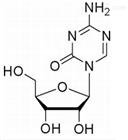 5-氮胞苷
