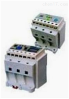 上海旺徐JDB97系列智能型电动机保护器