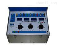 YZDD-500III電動機保護器測試儀