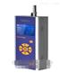 高精度手持式 PM2.5 速测仪