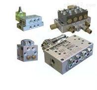 优势威纳分配器VEG-A/4/2/3/1/0/2/V现货