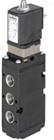 BURKERT电磁阀131424适用大流量限时福利