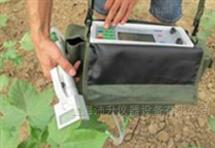 绿博植物光合作用测定仪