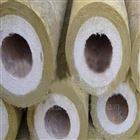 内7外8复箔硅酸铝管价格