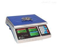 河南省电子桌秤JCE计数电子秤6kg电子称