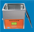KS-2000GVDE/3四川三频恒温液晶超声清洗器报价
