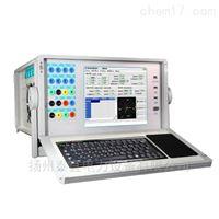 常規款六相微機繼電保護測試儀