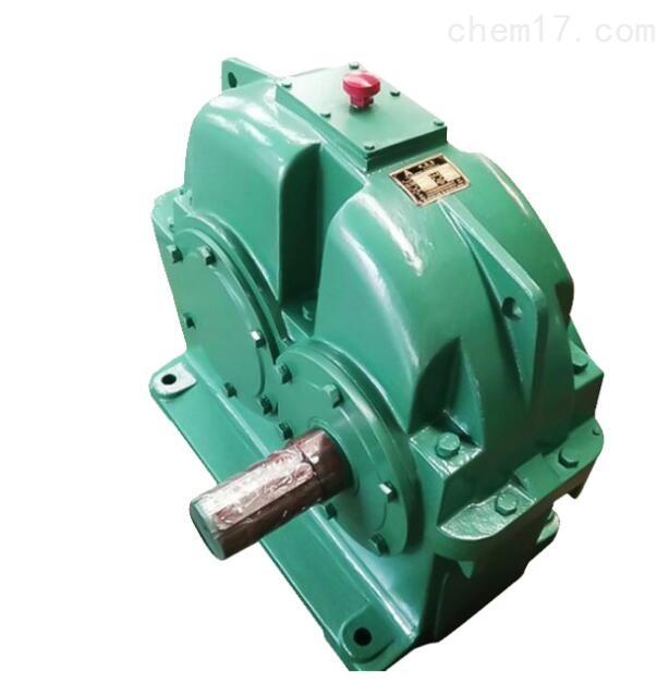 销售:ZDY280-1.25-1齿轮减速机