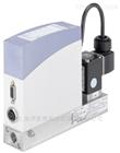 类型 8712德国宝德BURKERT气体质量流量控制器