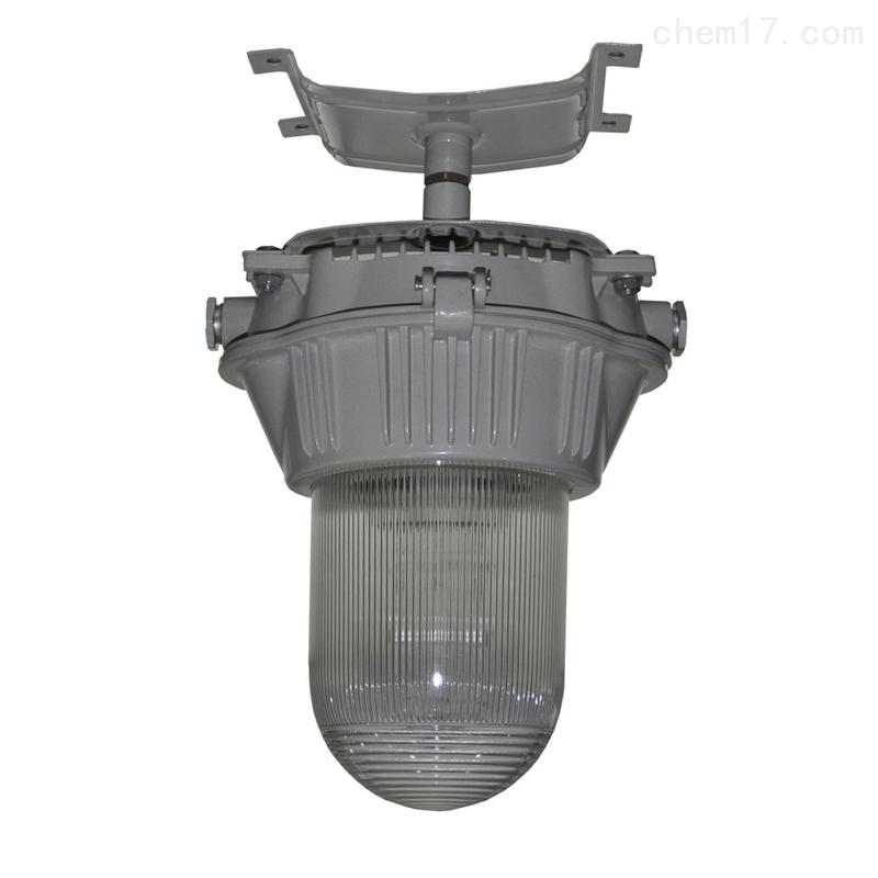 100瓦三防灯FZY9132防眩光金卤灯光源
