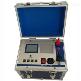 pjPJ-HL100A回路电阻测试仪 电力资质