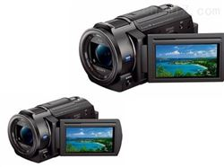 防爆数码摄像机