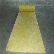 玻璃棉毡-保温、隔热材料,化工仪器网直销