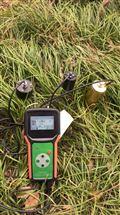 绿博手持农业环境监测仪