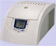 德国西格玛Sigma 1-14K台式高速冷冻离心机