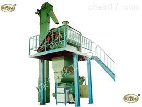 山东干粉砂浆成套设备、高效干粉砂浆成套设备