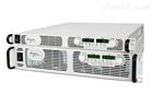 N5700、N8700 系列大功率直流系统电源