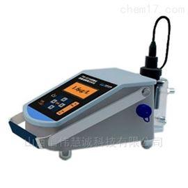 HNM-544便攜式ppb級溶解氧分析儀