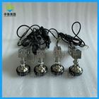 YZC-320C 0.5t称重传感器