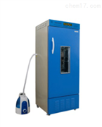 LRH系列二氧化碳培養箱