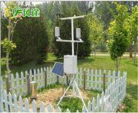 FT-NY09农业环境监测系统