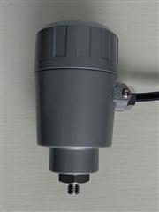 VB-Z310、VB-310A位移/胀差变送器