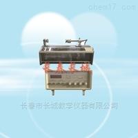 声速测量仪SW-2T