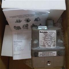 BPS34GVM0250B是Barksdale传感器现货