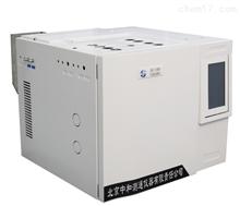 ZGC-2100北京气相色谱仪