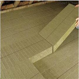 岩棉板生产厂家合格证明