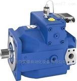 Rexroth力士乐泵压力和流量控制系统