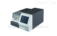 JC-DXBJ多功能洗板机